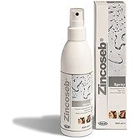 CIF zincoseb Spray 200ML