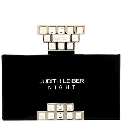 judith-leiber-night-eau-de-parfum-for-women-75-ml-by-judith-leiber
