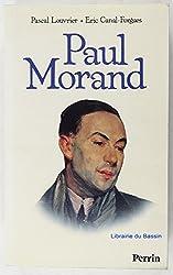 Paul Morand : Le sourire du hara-kiri