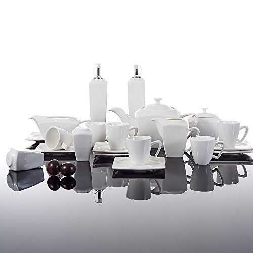 malacasa-serie-sabina-kaffeeservice-23-teilig-kombiservice-porzellan-geschirrset-keramik-mit-6-tasse
