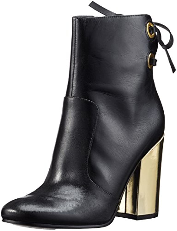 Nine West Damen Chandice Stiefel  2018 Letztes Modell  Mode Schuhe Billig Online-Verkauf