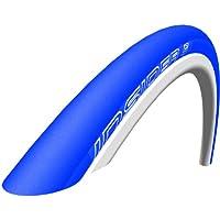 Schwalbe Fahrradreifen Insider für Trainingswalzen, 11600084.02, Blau