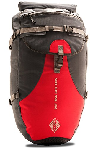 aqua-quest-stylin-100-waterproof-dry-bag-backpack-30-l-lightweight-durable-comfortable-versatile-cha