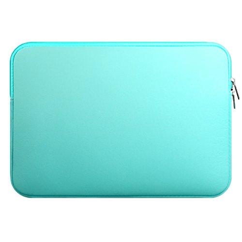 YiJee Protection Housse Sleeve Ordinateur Portable Bag pour Tablette / Laptop / Notebook