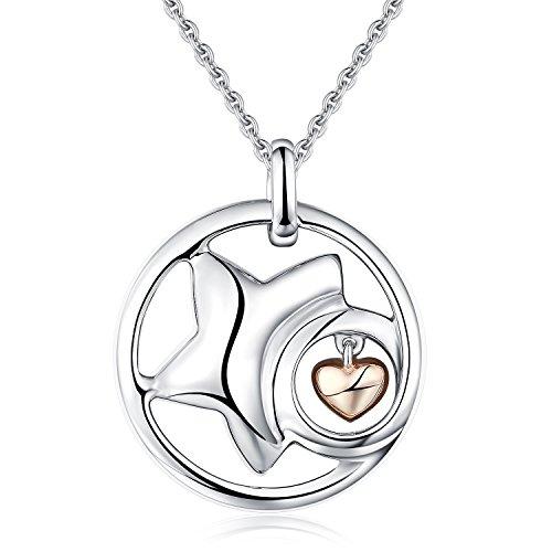 bling-bling-love-planet-etoile-coeur-collier-femme-fille-40cm