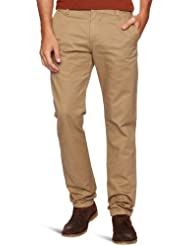 Chino Alpha Khaki Core New British Khaki Dockers