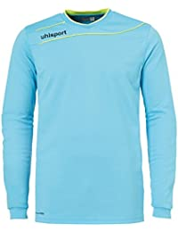 uhlsport Trikot Stream 3.0 Torwart
