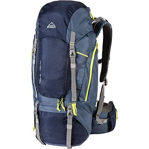 McKINLEY Make Trekkingrücksack Unisex*