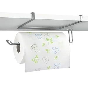 Küchenrollenhalter Ohne Bohren küchenrollenhalter ohne bohren günstig kaufen deine