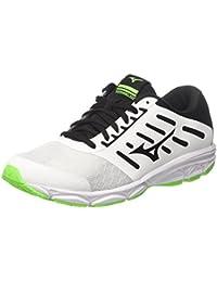 Mizuno Ezrun, Zapatillas de Running para Hombre