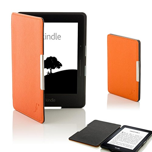 forefront-cases-new-leather-shell-case-cover-for-amazon-kindle-voyage-november-2014-full-device-prot