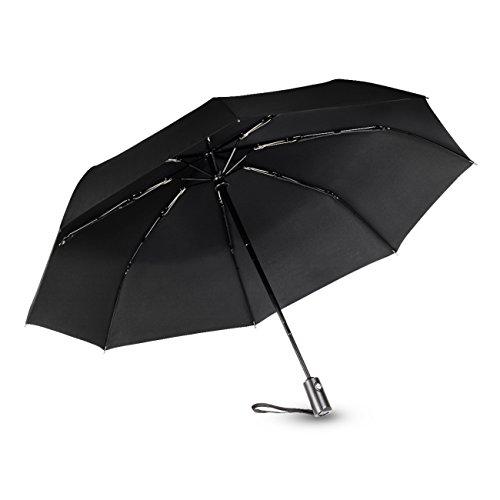paraguas-plegableshine-hai-automatico-plegable-para-viajeresistencia-optima-contra-el-viento-de-60-m