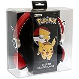 OTL Pokemon POKE BALL - Auriculares