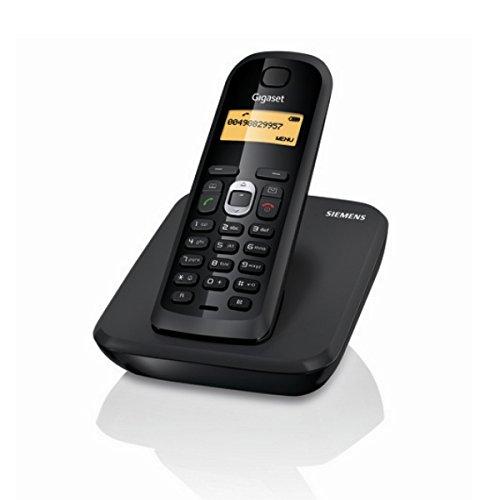 Gigaset AS200Schnurlostelefon