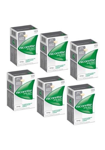 nicorette-chewing-gum-2mg-original-pack-x-6