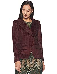 e0bb14ee10 Velvet Women's Coats: Buy Velvet Women's Coats online at best prices ...