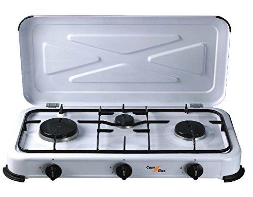 com-gas-bg03bm-cucina-3con-coperchio
