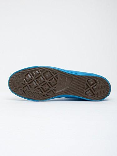 Converse  Zzz, Baskets pour femme Blue Blue
