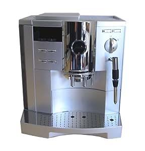 jura espresso vollautomat s 9 avantgarde. Black Bedroom Furniture Sets. Home Design Ideas