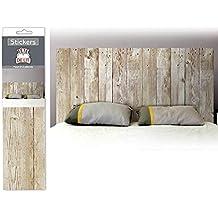 Cabeceros de cama baratos amazon