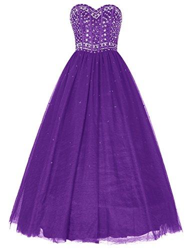 dresstellsr-dresstellsr-long-ball-gown-prom-dress-maxi-quinceanera-dress-poofy-evening-gown