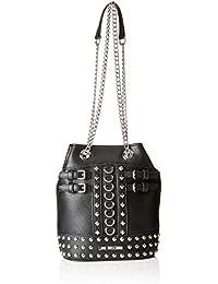 d8c731fee58 Love Moschino - Shoppers y bolsos de hombro   Bolsos para mujer