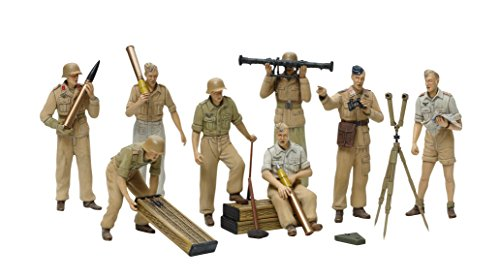 dickie-tamiya-300035343-1-35-figure-set-dak-air-force-artillery
