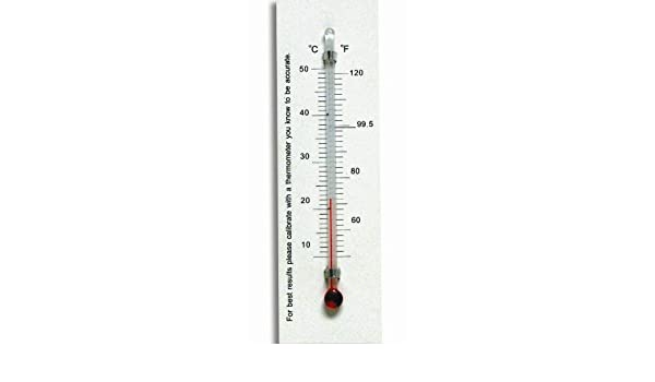 Farm Innovators Model 3600 Incubation Thermometer