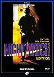 Nightwatch/Nachtwache Das Original kostenlos online stream