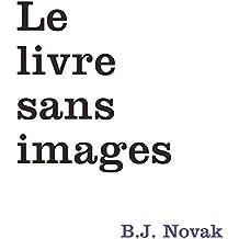 Le Livre Sans Image