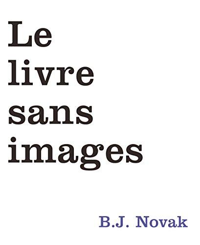 """<a href=""""/node/12324"""">Le livre sans images</a>"""
