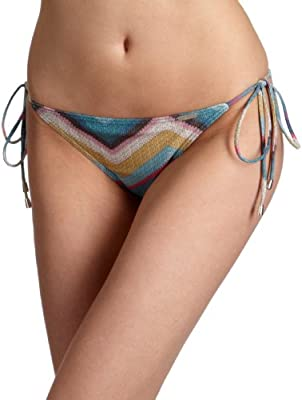 Insight Knitta Please - Bikini para mujer