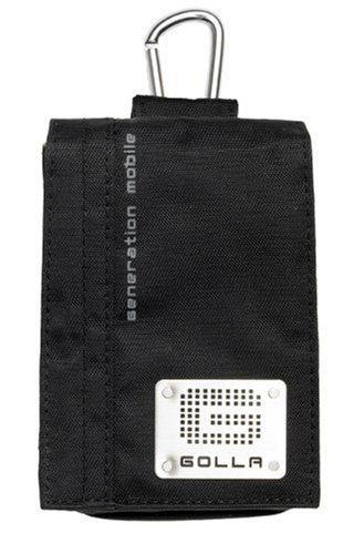 golla-549-guard-music-bag-black