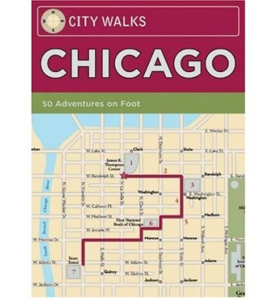 Descargar Libro [(Chicago)] [Author: Christina Henry de Tessan] published on (April, 2007) de Christina Henry de Tessan