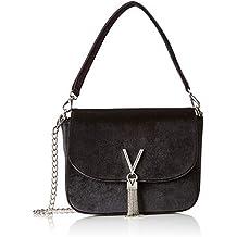 Mario Valentino Marilyn, sac bandoulière 61771bee6dda