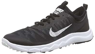 online store a2af4 d5d8b Bild nicht verfügbar. Keine Abbildung vorhanden für. Farbe: Nike Damen FI  Bermuda Golfschuhe ...
