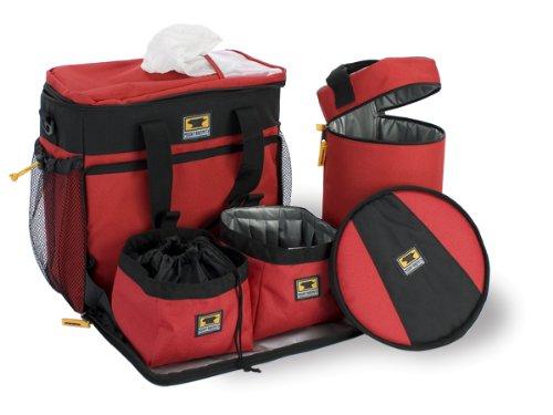mountainsmith-k-9-cube-heritage-dog-red