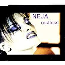 Restless by Neja