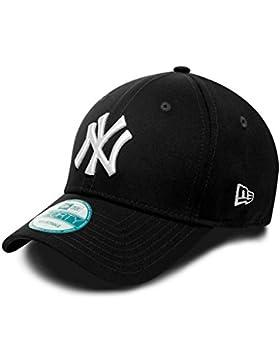 New Era - Cappellino New York Ya