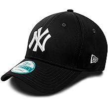 New Era K 940 MLB BAS NY Yankees - Gorra para niños f591a73bd28