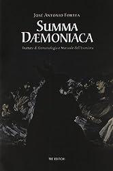 I 10 migliori libri sui demoni e sulla demonologia