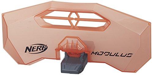 Hasbro Nerf B3197F03 - Modulus Blast Shield Upgrade, Nerf Zubehör -