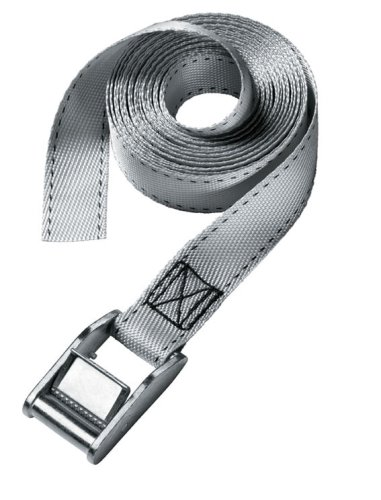 masterlock-3111e-lashing-strap-with-zamac-plastic-buckle
