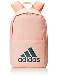 a3e28c906a25 Amazon.co.uk  Adidas - Backpacks  Luggage