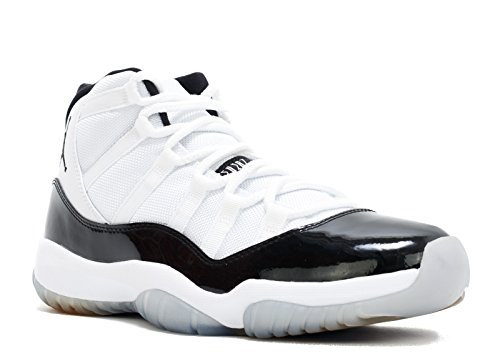 Air Jordan 11 Retro 'Concord 2011 Release' - 378037-107 - Size 13 - - 11 Air 13 Jordan Retro Size