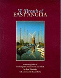 A Breath of East Anglia by Rod Edwards (December 19,1999)