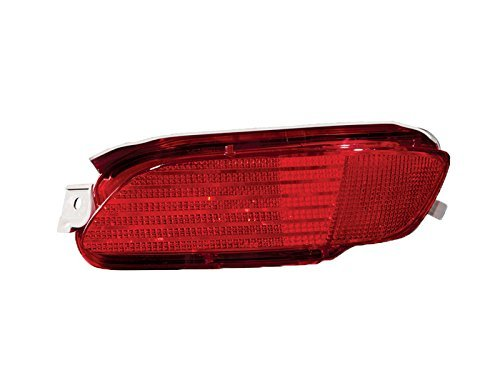 oe-replacement-lexus-rx330-rear-passenger-side-marker-light-assembly-partslink-number-lx2861102-by-m