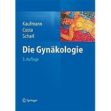 Die Gynäkologie