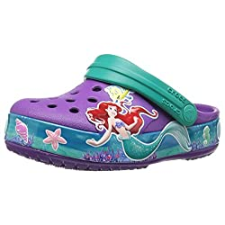 Crocs Crocband Princess...