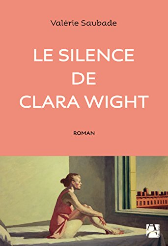 Le Silence de Clara Wight